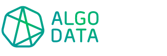 Algo Data